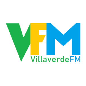 Radio villaverdefm