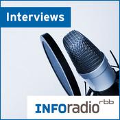 Podcast Interviews | Inforadio - Besser informiert.