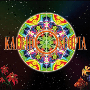 Radio kaleidoscopia