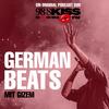 German Beats - 98.8 KISS FM