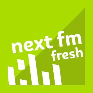 Radio next fm fresh