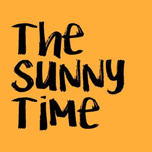 Radio THE SUNNY TIME