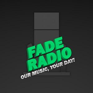 Radio Faderussian