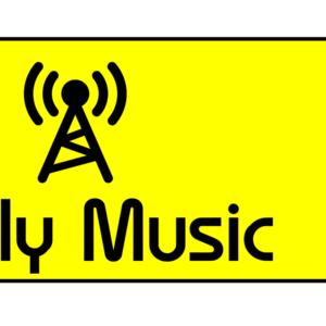 Radio sirfly