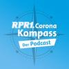 RPR1. Corona Kompass - Der Podcast