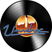Radio Radio Unidisco
