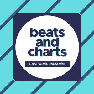 Radio Beats and Charts