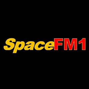 Radio space_fm_1