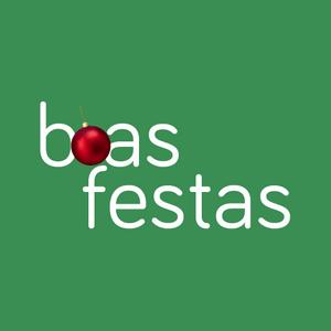 Radio Boas Festas