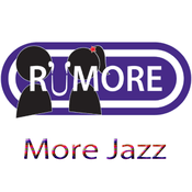 Radio Rumore Web Radio - More Jazz