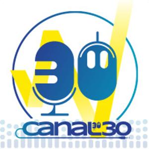 Radio Canal 30