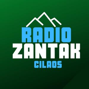 Radio Radio Zantak