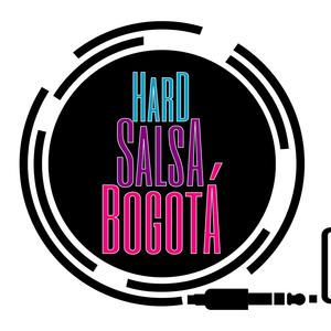 Radio Hard Salsa Bogota