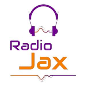 Radio Radio Jax