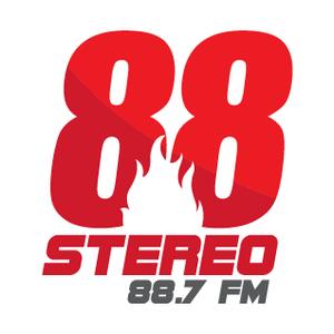 Radio 88 Stereo