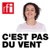 RFI - C'est pas du vent