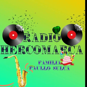 Radio Hercomarca Vilcashuaman