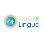 Podcast Russe B2 - Audio Lingua