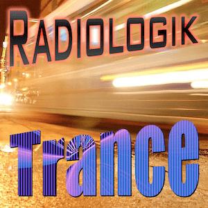 Radio Radiologik Trance