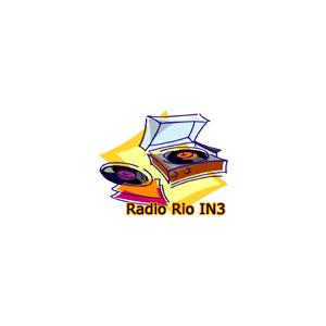 Radio Radio Rio IN3