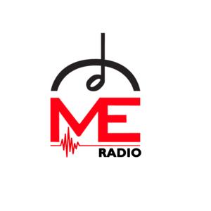Radio Club Trifal - Rock