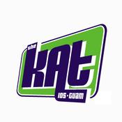Radio KGUM-FM - The Kat 105.1 FM