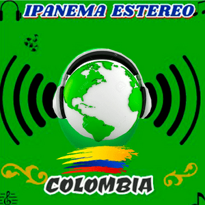 Radio Ipanema Estereo Colombia