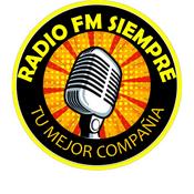 Radio FM Siempre