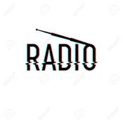 Radio fm19