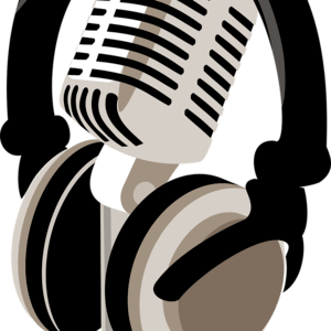 Radio Tube Vibes
