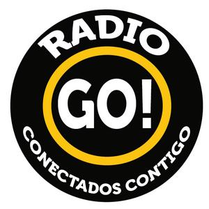 Radio Radio Go Latino
