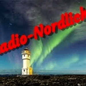 Radio 1 Radio Nordlicht