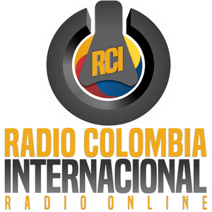 Radio Radio Colombia Internacional