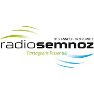 Radio Radio Semnoz