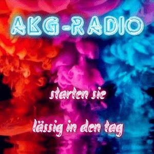 Radio Akg Web