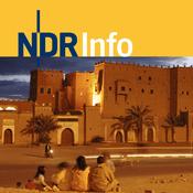 Podcast NDR Info - Al-Saut Al-Arabi - Die arabische Stimme