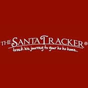 Radio The Northpole Radio - Santatracker