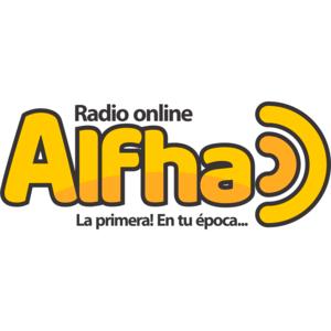 Radio Alfha - La primera en tu época