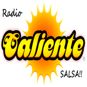 Radio Radio Caliente Lima