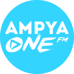 Radio ampya-one-fm