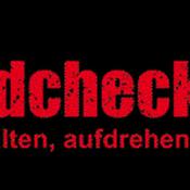 Radio soundchecker-fm