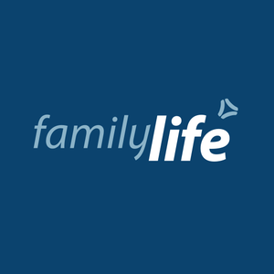 Radio Family Life - Adoration