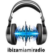 Radio Ibiza Miami Radio