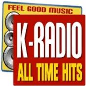 Radio k-radio