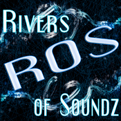 Radio Rivers of Soundz