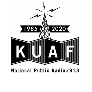Radio KUAF 2 Classical
