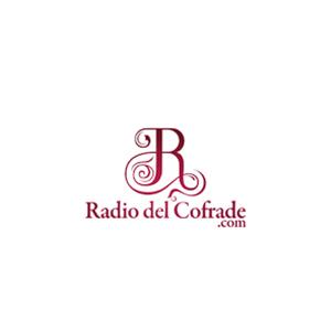 Radio Radio del Cofrade