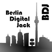 Radio BDJ Berlin Digital Jack
