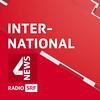 SRF - International