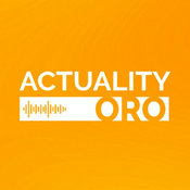 Radio Actuality ORO Radio